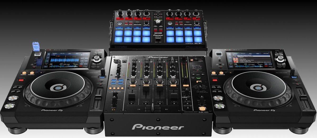 Prima DJ Services